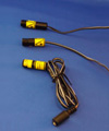 2-lasermodule