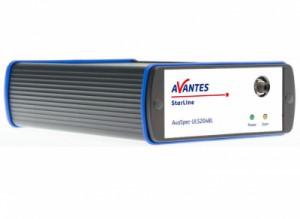 AvaSpec-ULS2048L