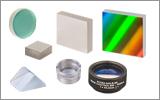 G7_OpticalElements_mvn