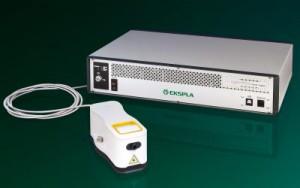 LightWire-FF200-Compact-Femtosecond-Fiber-Laser-400x250