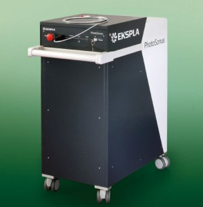 PhotoSonus-series-High-Energy-tunable-Lasers-for-PAI
