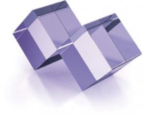 Yb-KGW-&-Yb-KYW_Crystals