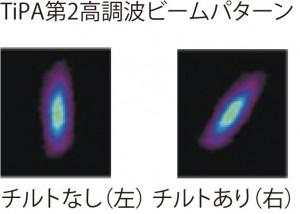 TiPA画像
