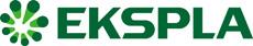 EKSPLA_logo_CMYK