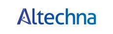 logo_Altechna