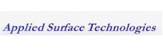 logo_Applied_Surface_Technologies