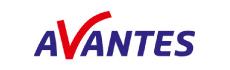 logo_Avantes_BV