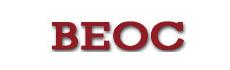 logo_BEOC