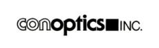 logo_ConOptics
