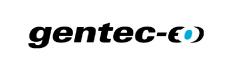 logo_Gentec-EO