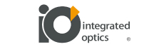 logo_Integrated_Optics