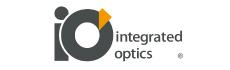 logo_Integrated_Optics