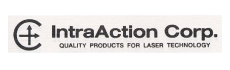 logo_IntraAction