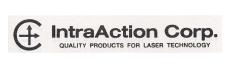 logo_IntraAction