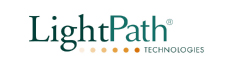 logo_LightPath_Technologies