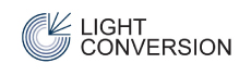 logo_Light_Conversion