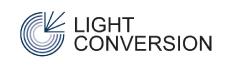 logo_Light_Conversion