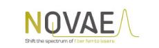 logo_Novae