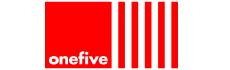 logo_Onefive_GmbH