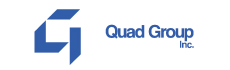 logo_Quad_Group