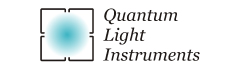 logo_Quantum_Light_Instruments