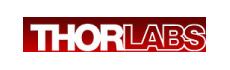 logo_THORLABS