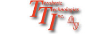 logo_Terahertz_Technologies
