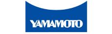 logo_yamamoto