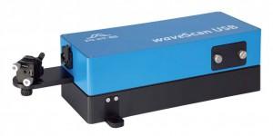 waveScan-