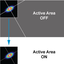 07-Active_Area_(ROI)_Settings