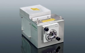 OEM-version-of-NL230-series-laser