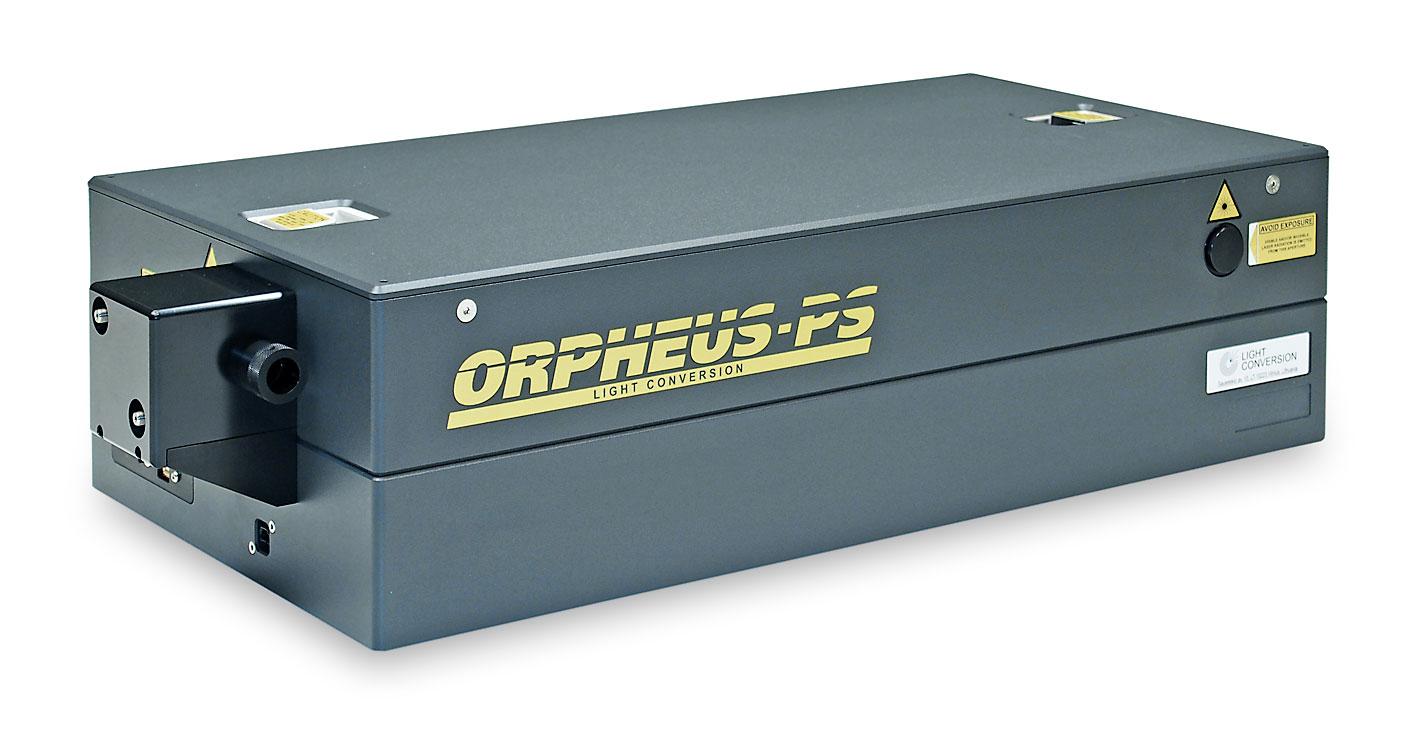 Orpheus-PS-_-PC310908