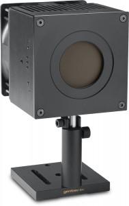 UP55G-600F-HD