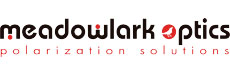 meadowlark-rogo_maker-page