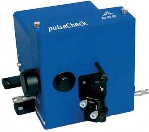 pulseCheck