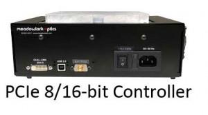 PCIe-cintroller_512-
