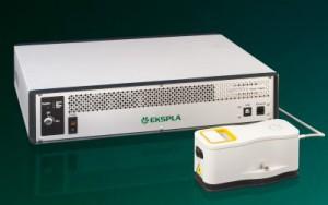 LightWire-FP200-Compact-Picosecond-Fiber-Laser-400x250