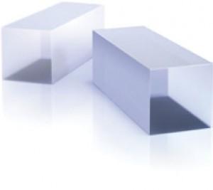 BBO_Crystals