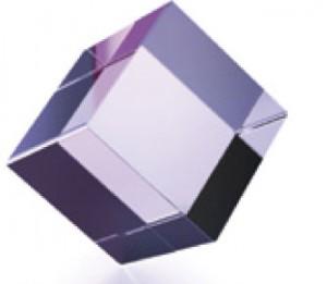 LBO_Crystals