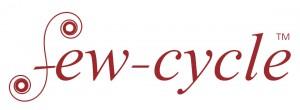 FewCycle-logo