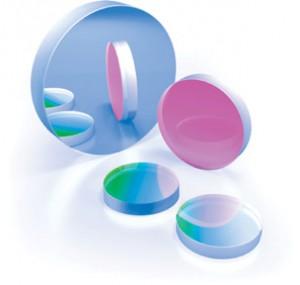 HR-laser-Line-Mirrors-pdf
