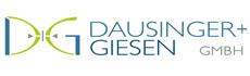 DG_logo_makerpage