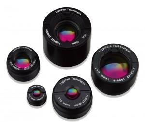 Thermal-Imaging-Lens-