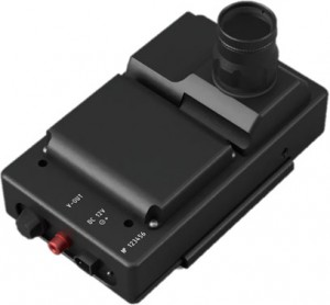IR-Viewer_Contour-M-CCD-camera-with-display-2_2018