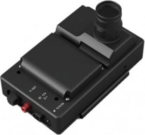 IR-Viewer_Contour-M-CCD-camera-with-display-2_2018