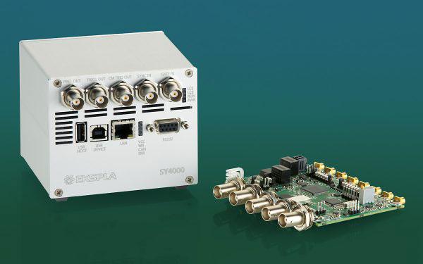 SY4000-synchronization-module