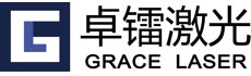 grace laser_logo