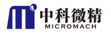 MicroMach-rogo_230x70