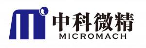 MicroMach_rogo