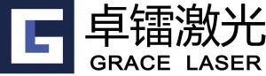Grace-Laser_rogo